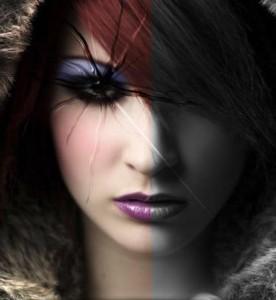 makeup artist virginia